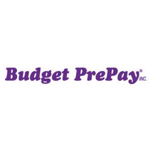 KOC_Sponsor_0000_budget-prepay