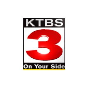 KOC_Sponsor_0001_KTBS_Logo