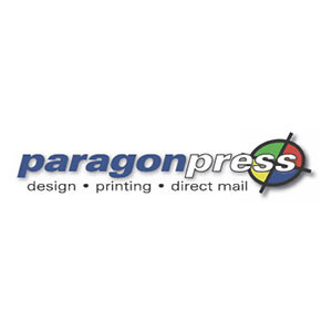 KOC_Sponsor_0002_paragon-press-logo