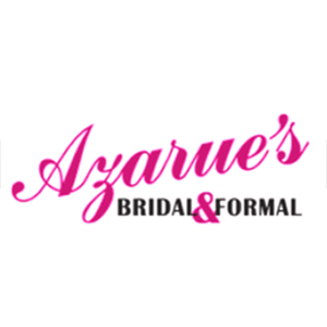 Azarues's Bridal & Formal