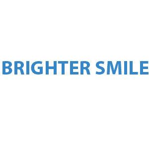 Brighter_Smile