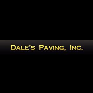 Dale_Paving