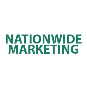 Nationwide_Marketing