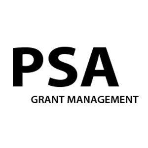 PSA-Management