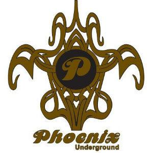 Phoenix_Underground