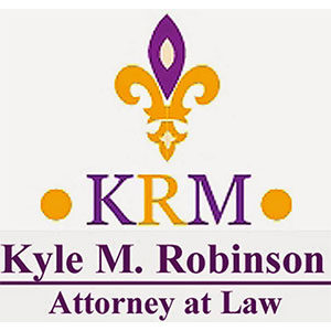 Robinson-&-Williams,-Attorneys-at-Law