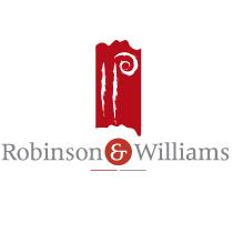 robinsonwilliams