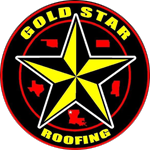 goldstarroofing