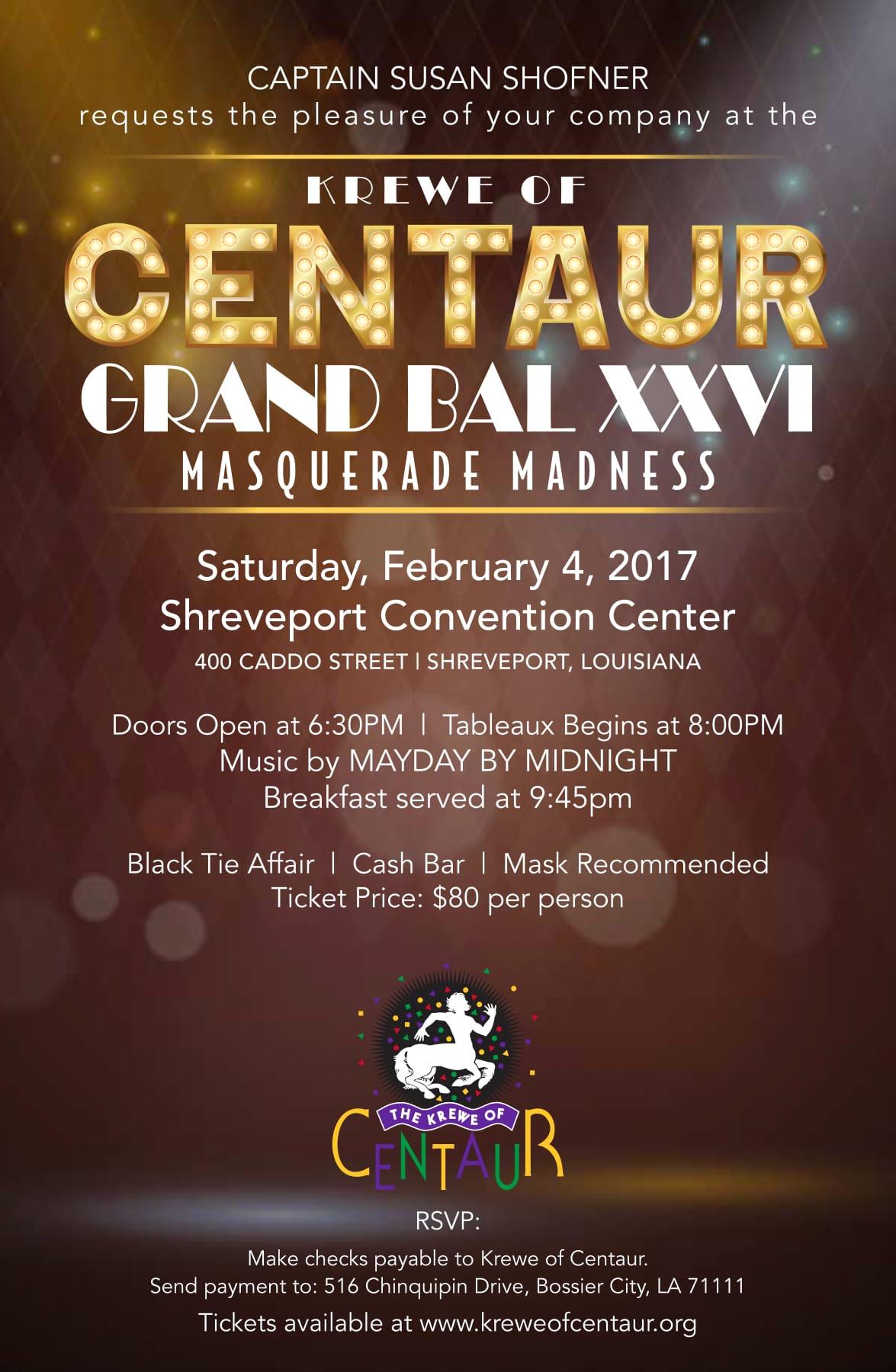 grand-bal-xxvi-invite-2