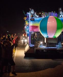 the-krewe-of-centaur-mardi-gras-parade_24627834754_o